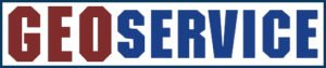 Geoservice logo