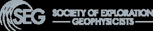 Λογότυπο SEG